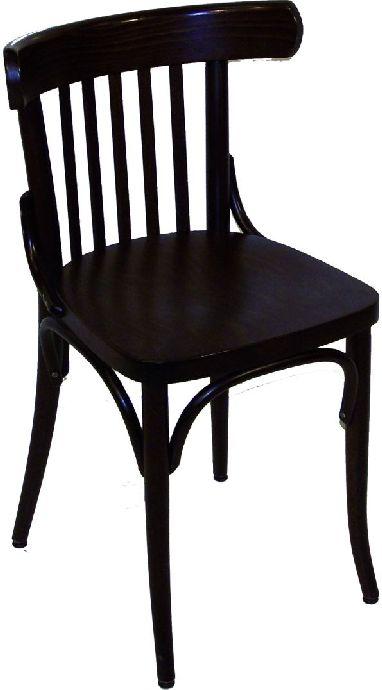 stoelen en tafels statafels picknicksets huren alphen aan