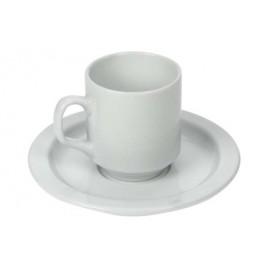 koffie kopje HUREN