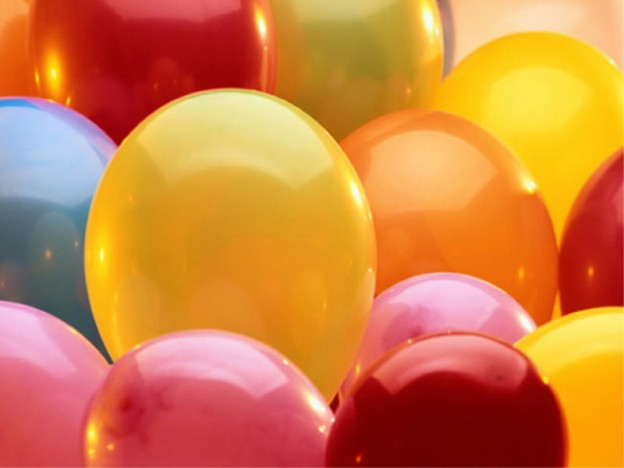 ballonnen(2)