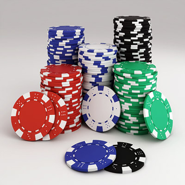 casino poker chips for sale