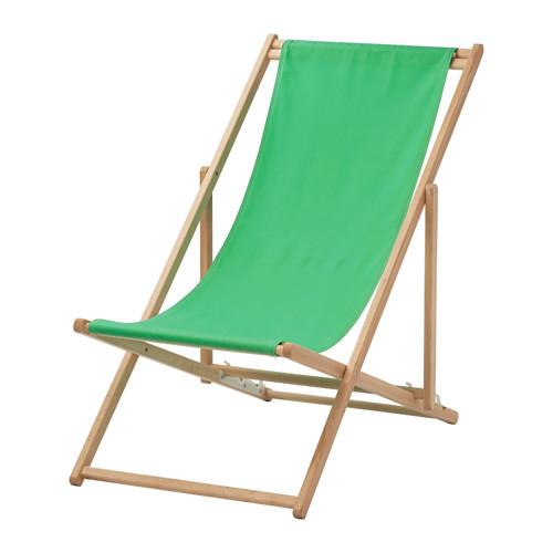 strandstoel huren alphen aan den rijn. Black Bedroom Furniture Sets. Home Design Ideas