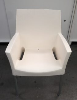 Luxe stoel huren alphen aan den rijn