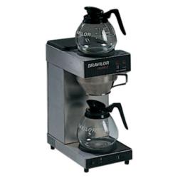 bravilor koffiezetapparaat huren