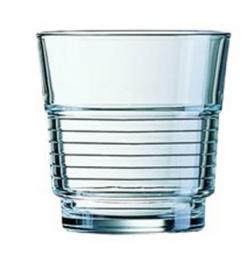 Water Sap Glas huren Alphen aan den Rijn