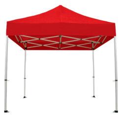 Foldikap Tent huren