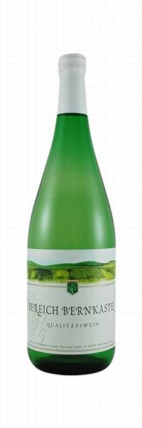 Witte Wijn Zoet Bereich Bernkastel Party Verhuur Alphen aan den Rijn