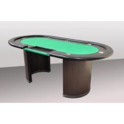 Poker tafel huren Alphen aan den Rijn